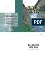 Cantodel Rio