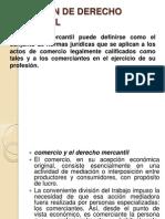 Mercantil_primer_encuentro.ppt