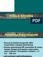 FISIKA_MODERN