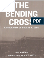 The Bending Cross
