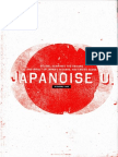 Decibel Aug 2014  Japanoise U.
