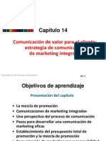 Caítulo 14. Marketing, Kopler