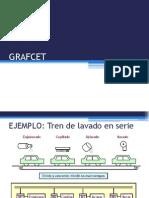 Graf Cet