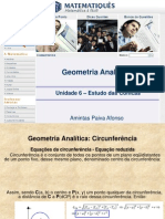 doc_geometria__1292287685