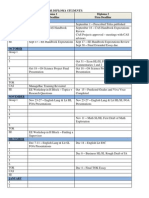 DP1 and 2 Assessment Timeline AIS 2014-2015