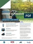 Digitale Bildungsinnovation