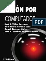 Vision Por Computador