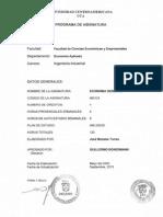 Economia General.pdf