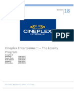 Cineplex Group12