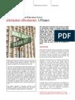 Alternative Investment Primer-Mink Group