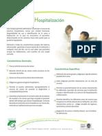 (55396-18313) 04 Hospitalización DGH