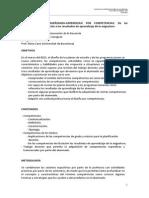 EL PROCESO DE ENSEÑZANZA-APRENDIZAJE POR COMPETENCIAS 2011.pdf