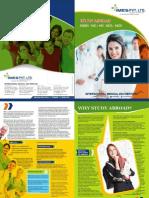 New Residency Article | Residency (Medicine) | Nursing