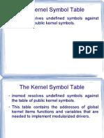 3.kernelsymbol