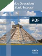 Metodos operativos del calculo integral.pdf