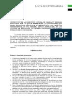 3olenguaextranjera.pdf