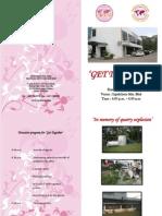 Buku Program Penutup (2)