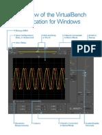 virtualbench_windowsapp