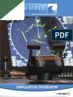 NAUTIS_Desktop+FMB_Brochure_v1.6_online