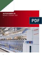 ACX5 Brochure Saurer Fr