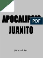 Apocalipsis Juanito ISSU