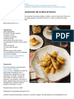 Cocinandoconneus.blogspot.com.Es-Pollo Macerado Con Pimentn de La Vera Al Horno (1)