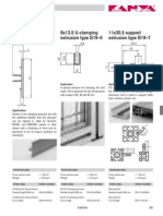 Catalog PVS Partea II Profile Speciale