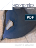 besanko microeconomics 5th edition pdf