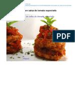 Lesreceptesdelmiquel.blogspot.com.Es-Pasteles de Bacalao en Salsa de Tomate Especiada
