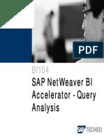 BI104-BI Accelator-QA.pdf
