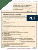 Individual Private Security Application VP1080 Dec 2013(1)