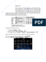 Cctv Blackberry [No Software]