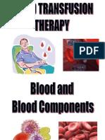 67585737 8 Blood Transfusion