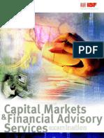 Cmfas Brochure 2012