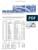 S+C steels and alloys _ Schmidt + Clemens Group