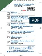 Bookmark 2014.Qxp_Layout 1