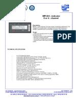 211 Kat240n Data Recorder MPI 8 4 x en[1]