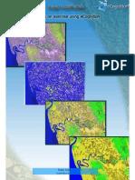 Object Base Image Classifications Bangladesh