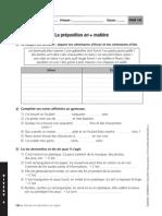 fiche136.pdf
