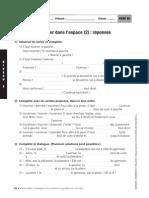 fiche086.pdf