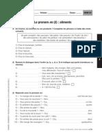 fiche083.pdf