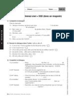 fiche084.pdf