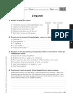 fiche091.pdf