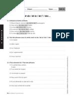 fiche088.pdf
