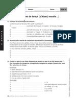 fiche092.pdf