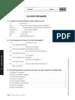 fiche094.pdf