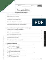 fiche093.pdf