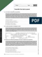 fiche102.pdf