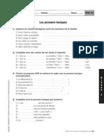 fiche103.pdf