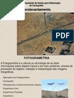 0.013854001352722519 Metodos Aquisicao Cartografia